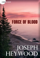 Force of Blood ebook