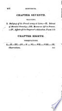 Historical memoirs of Napoleon. 1815