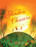 Shadow Chasers Pdf/ePub eBook