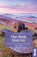 Slow Travel The Peak District