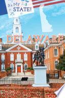Delaware Book PDF