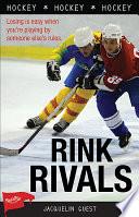 Rink Rivals