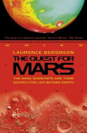 The Quest for Mars