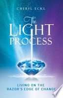 The Light Process
