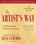 The Artist's Way Pdf/ePub eBook