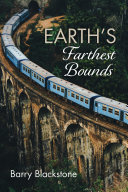 Earth's Farthest Bounds