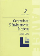 Occupational   Environmental Medicine