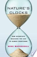 Nature s Clocks