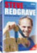 Steve Redgrave   A Golden Age