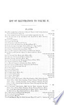 Cyclop Dia Of The Diseases Of Children V 4 1890 Book PDF
