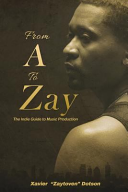 From A to Zay