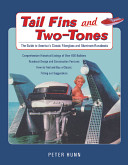 Tail Fins and Two-Tones