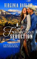 A Fallacious Seduction Pdf/ePub eBook