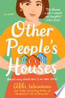 Other People s Houses