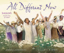 All Different Now [Pdf/ePub] eBook