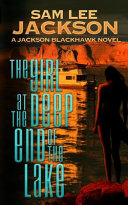 The Girl at the Deep End of the Lake