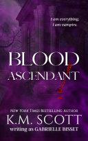 Blood Ascendant (Sons of Navarus #7) [Pdf/ePub] eBook