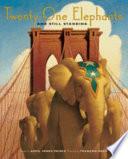 Twenty one Elephants and Still Standing