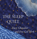 The Sleep Quilt Pdf/ePub eBook
