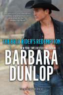 The Bull Rider's Redemption