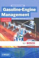 Gasoline Engine Management