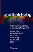 Neuro-Ophthalmology