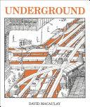 Pdf Underground