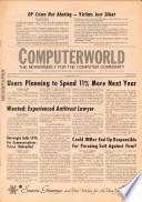 Dec 20, 1976