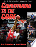 Conditioning to the Core Book