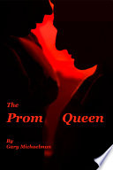 The Prom Queen Book