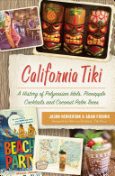 California Tiki