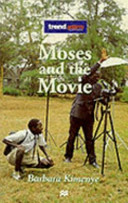 Books - Moses And The Movie | ISBN 9780333653470