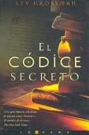 El Codice Secreto