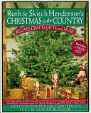 Ruth   Skitch Henderson s Christmas in the Country