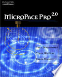 MicroPace Pro 2.0 Macintosh Site License