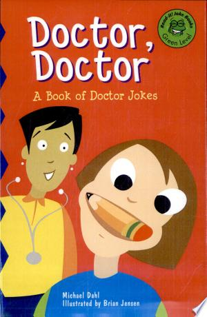 Download Doctor, Doctor Free Books - Dlebooks.net