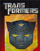 Transformers the Movie Guide