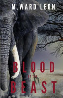 Blood of the Beast ebook