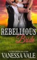 Pdf Their Rebellious Bride Telecharger