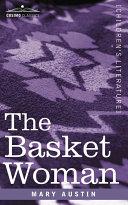 The Basket Woman [Pdf/ePub] eBook