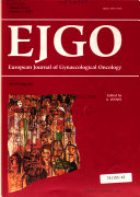 European Journal of Gynaecological Oncology