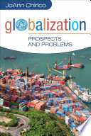 Divided Nations Why Global Governance Is Failing And What We Can Do About It [Pdf/ePub] eBook