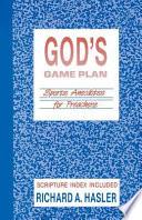 God s Game Plan