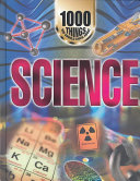1000 Things You Should Know about Science