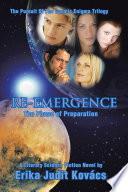 Re Emergence Book PDF