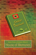 """Diary From a German Officer's """"House of Memories"""" Pdf/ePub eBook"""