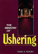 The Ministry of Ushering