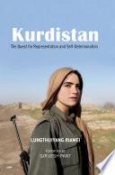Kurdistan The Quest For Representation And Self Determination