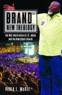 """Brand® New Theology"