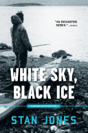 White Sky, Black Ice ebook